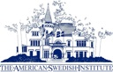 American Swedish Institute logo