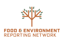 Food & Environment Reporting Network