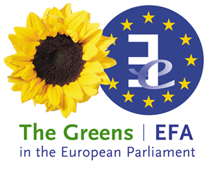The Greens EFA