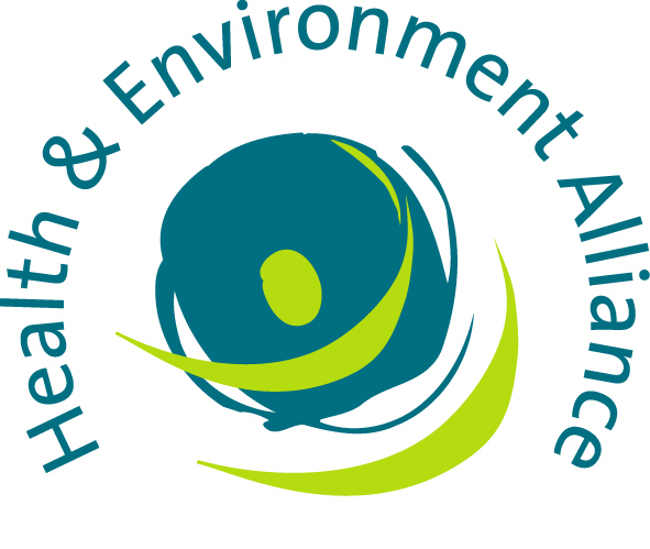 Health & Environment Alliance