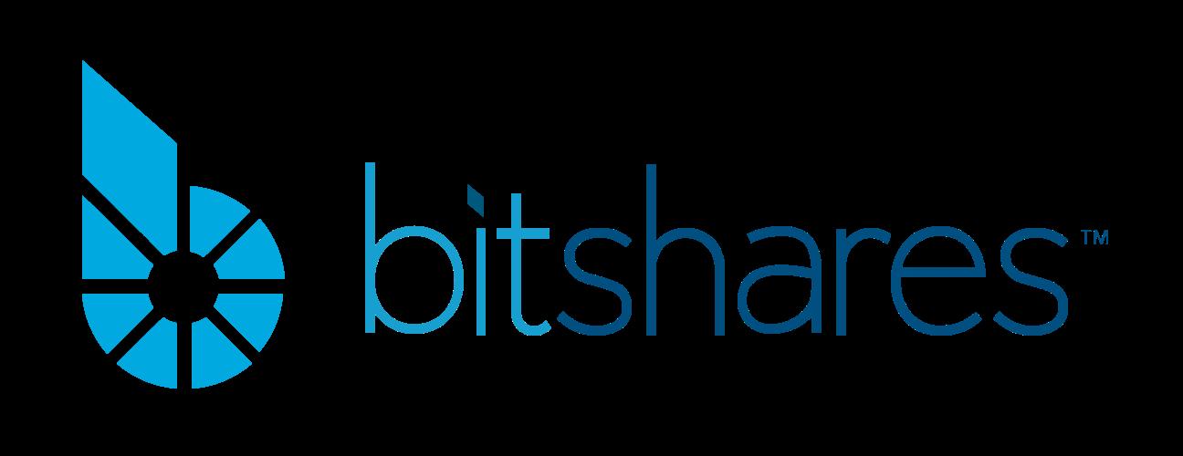 Bit Shares