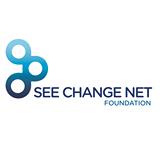 See Change Net