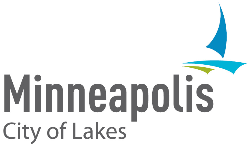 Minneapolis City Of Lakes