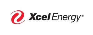 Xcel-logo